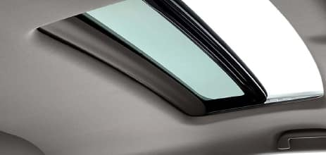 One-Touch-Power-Moonroof
