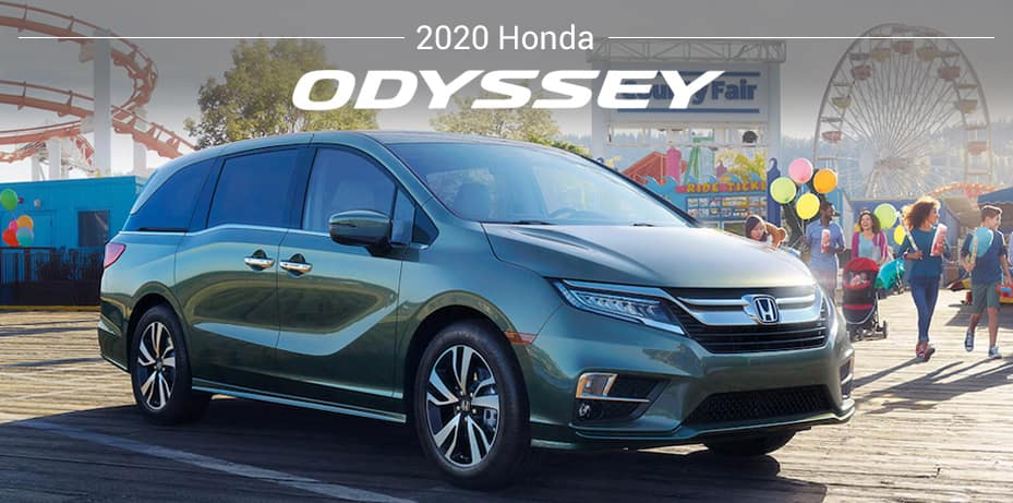 2020-honda-odyssey-banner