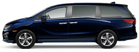 2020-honda-odyssey_offer-car