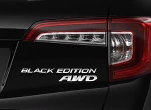 2020-honda-pilot-black-edition-1