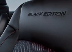 2020-honda-pilot-black-edition-2