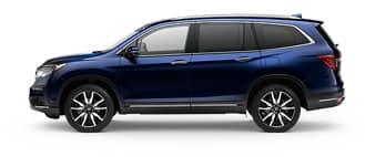2020-honda-pilot-model-Touring