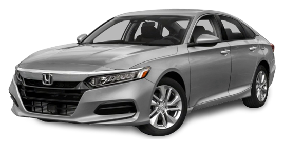 2020-honda-accord_offer-car