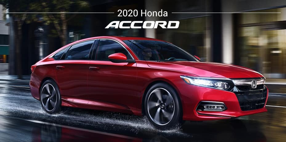 2020-honda-accord-banner