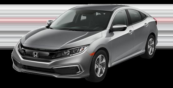 2020-honda-civic_offer-car