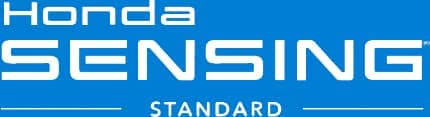 2020_honda_pilot_Honda-SENSING-Standard