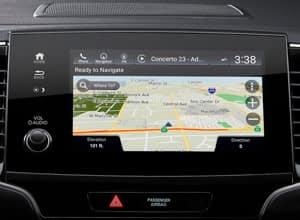 Honda-Satellite-Linked-Navigation