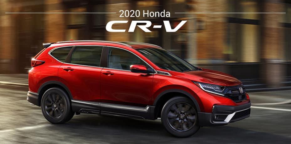 2020-honda-crv-banner