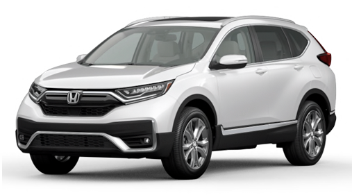 2020-honda-crv_offer-car