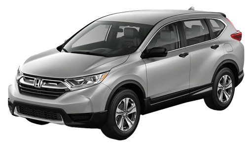 2019-honda-crv_offer-car