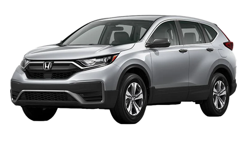 2020-honda-crv_offer-car