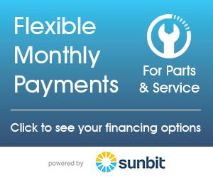 sunbit financing