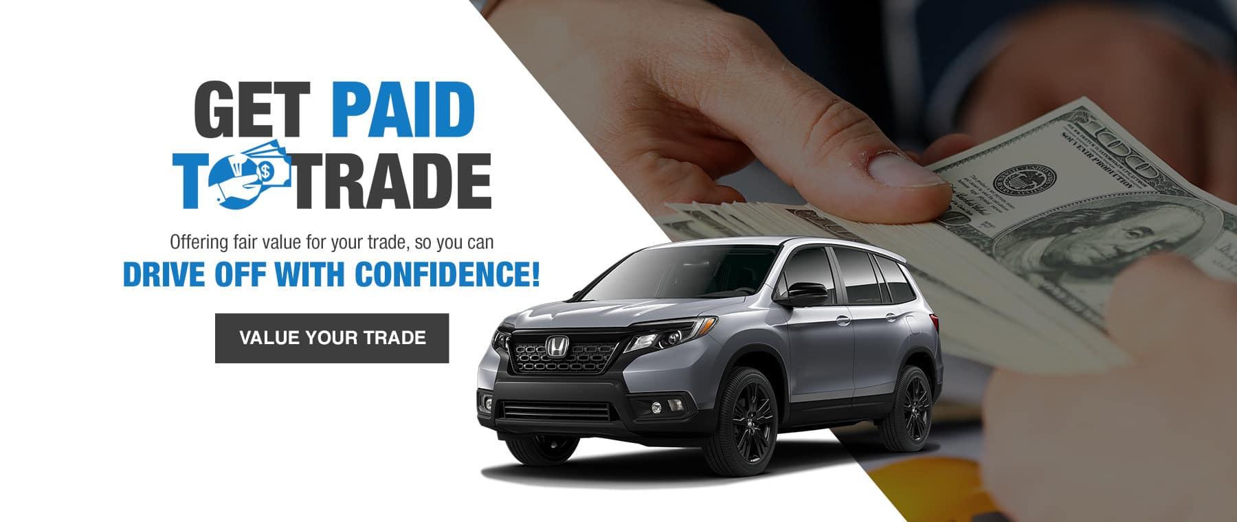 Trade-slide-may-2021 (2)