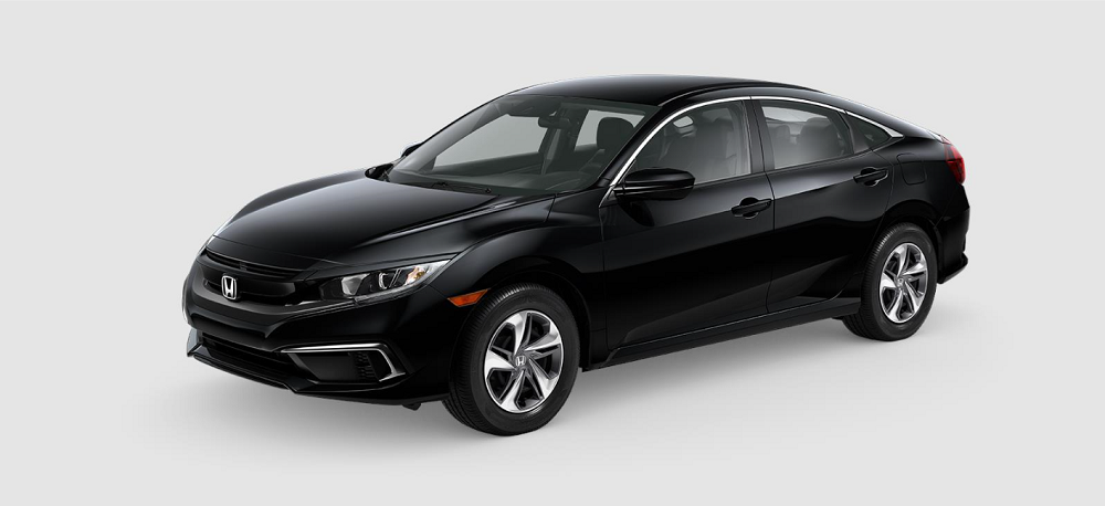 New Monthly Offers | Honda of Watertown