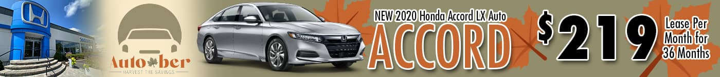 HOW-Accord-October-2020