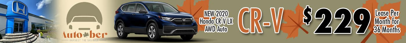 HOW-CRV-October-2020