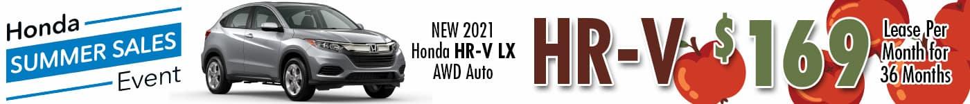 HOW-HRV-SEPT-2021 INV