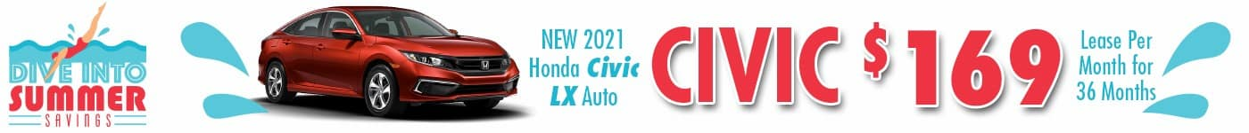 HOW Civic June 21 INV