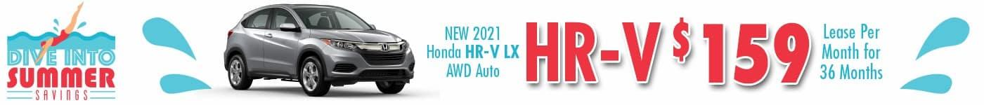 HOW HRV June 21 INV