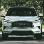 Find the best certified pre-owned cars at INFINITI of Baton Rouge.
