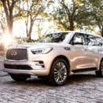Find luxury cars in Baton Rouge!