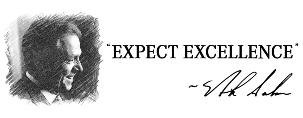 Saban-Expect-Excellence