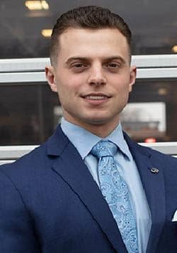 ANDREAS KORALLUS