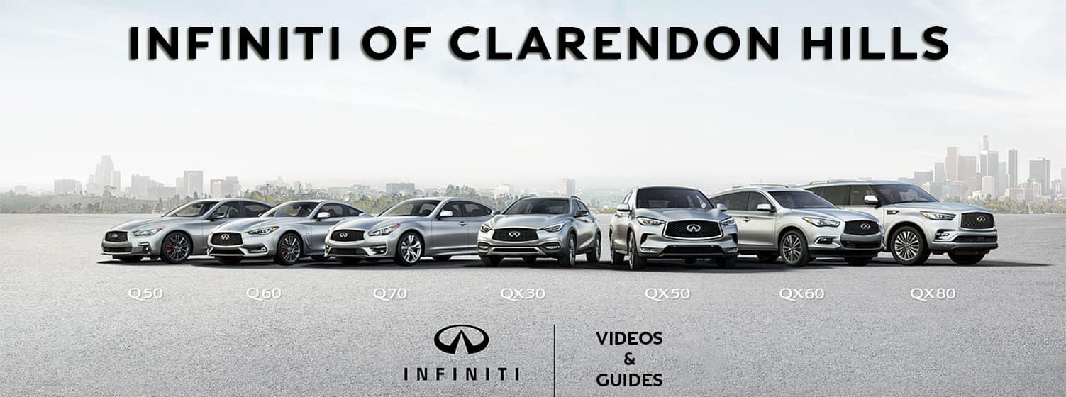 Video Top Banner
