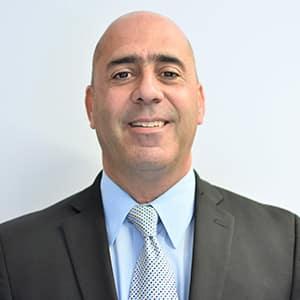 ALEXIS ALVAREZ