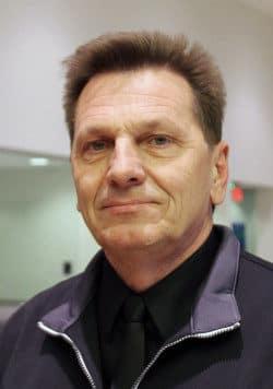 Adam Murczek