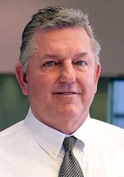 Jim Kalcic