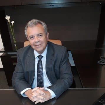 JOSE GANDARILLA