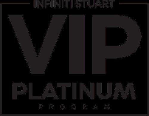 InfinitiStuartVIPPlatinumProgram_Logo