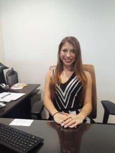 NADYA YURAWECZ