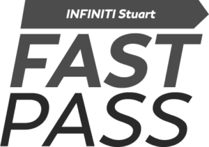 INFINITI Stuart Fast Pass
