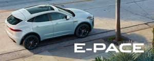 jaguar-e-pace-thumb