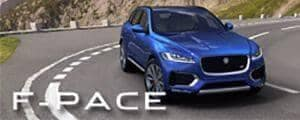 jaguar-f-pace-thumb