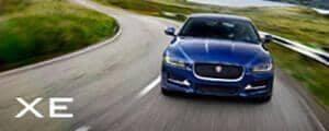 jaguar-xe-thumb