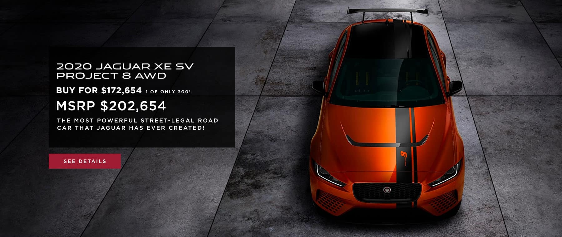 XE Project 8