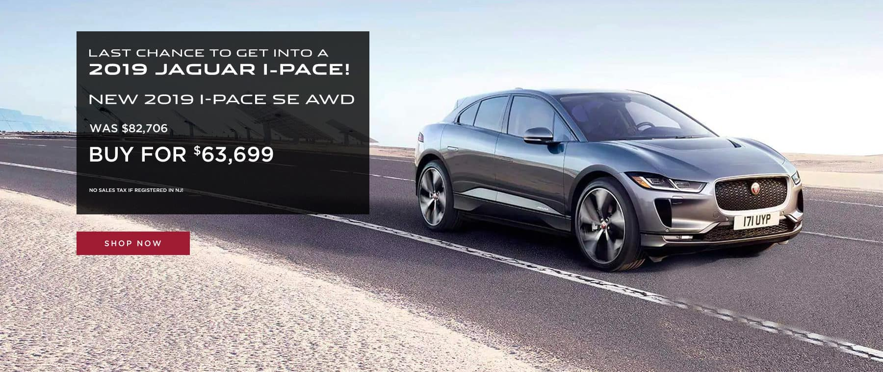2019 IPACE