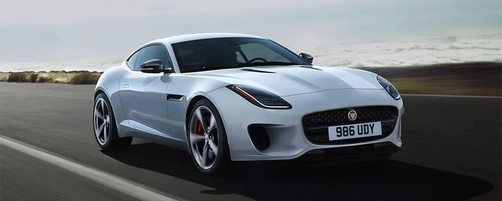 2020-F-TYPE-R-in-white