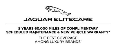 Jagura Elitecare