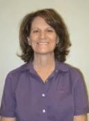 Loretta Birkmeyer