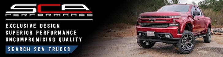 SCA+Chevy+Home+Page+Banner+-+728