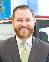 Dan Meyer