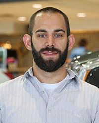 Nick Digangi