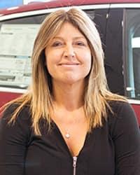 Nicole Bottaro