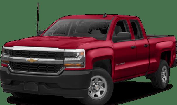 2019-Chevy-Silverado-1500