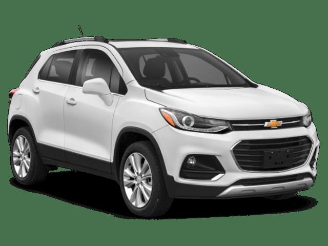 2020-Chevy-Trax-Comparison-Image