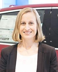 Kate Basil